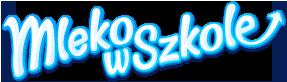 http://www.pzspg.swiebodzice.szkolnastrona.pl/sp/container//mleko-logo.png