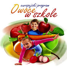 http://www.pzspg.swiebodzice.szkolnastrona.pl/sp/container//owoce.jpg