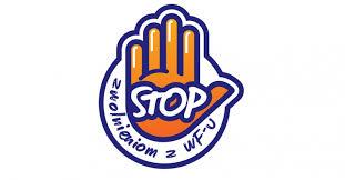 http://www.pzspg.swiebodzice.szkolnastrona.pl/sp/container//stop-zw-z-wf.jpg